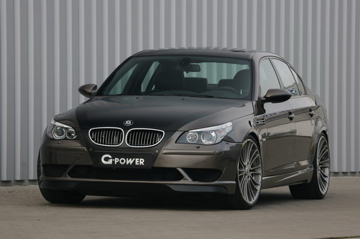 bmw-from-g-power_2.jpg