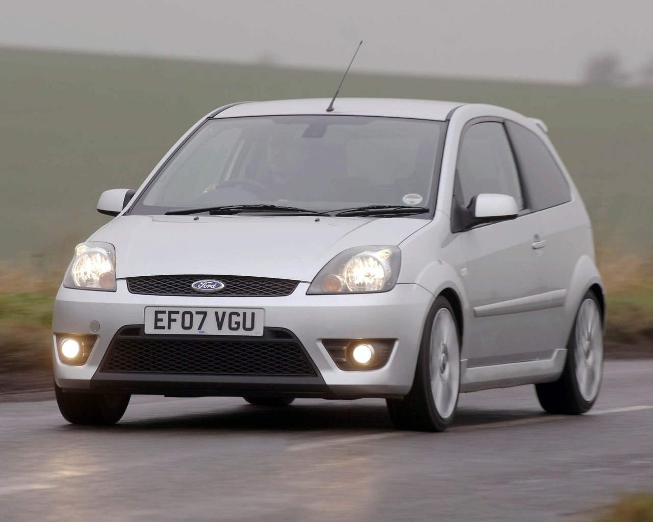 ford-fiesta-st-by-mountune.jpg
