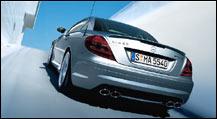 mercedes-slk-55-amg_3.jpg