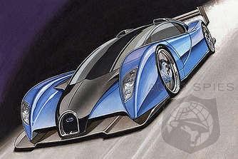 new-bugatti.jpg
