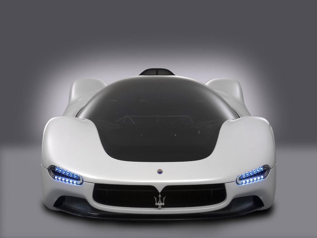 sintesi-concept-car_2.jpg