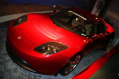 the-tesla-roadster.jpg