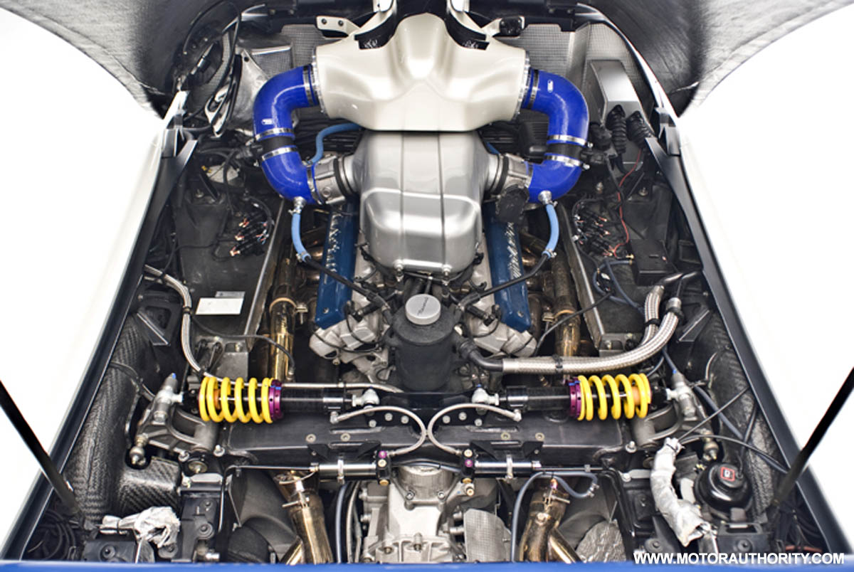 Maserati+mc12+engine