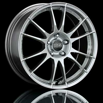 Auto Racing Consultants on Oz Racing Ultraleggera Wheels     Car Tuning And Modified Cars