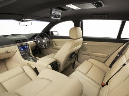 sportwagon-interior.jpg