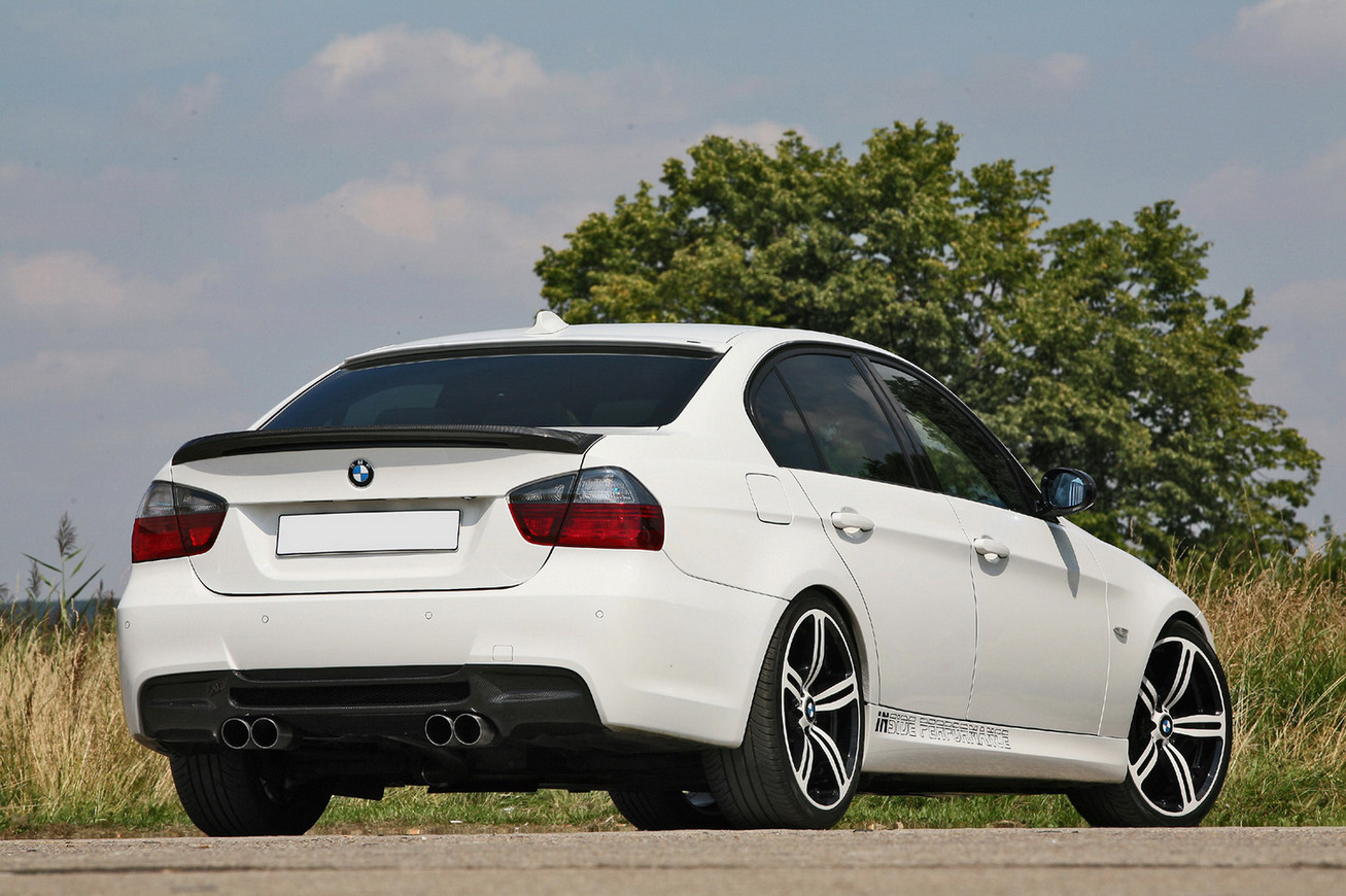 Bmw 3 Series Related Images Start 0 Weili Automotive Network