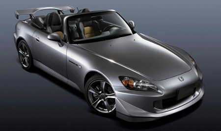 honda s2000 wallpaper. This includes the Honda S2000,