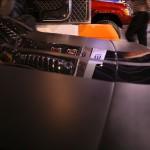 dodge-challenger-blacktop13