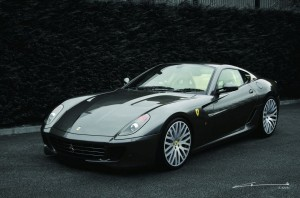 ferrari-599-gtb-by-project-kahn