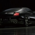 bentley-continental-gt-sports-line-black-bison-by-wald-international2