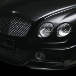 bentley-continental-gt-sports-line-black-bison-by-wald-international3