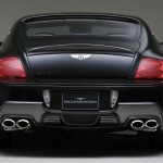 bentley-continental-gt-sports-line-black-bison-by-wald-international9