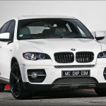 bmw-x6-white-shark-by-mcchip