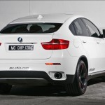 bmw-x6-white-shark-by-mcchip3