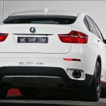 bmw-x6-white-shark-by-mcchip5