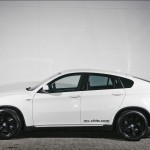 bmw-x6-white-shark-by-mcchip6