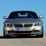 the-new-bmw-z4