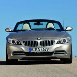 the-new-bmw-z4_2
