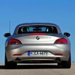 the-new-bmw-z4_3