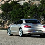 the-new-bmw-z4_4