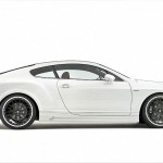 bentley-continental-gt-gt-speed-by-hamann
