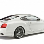 bentley-continental-gt-gt-speed-by-hamann_2
