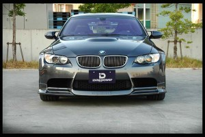 bmw-m3-e92-by-idingpower_2