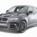bmw-x6-tycoon-by-hamann