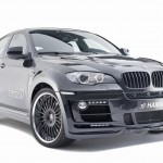 bmw-x6-tycoon-by-hamann_2