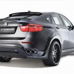 bmw-x6-tycoon-by-hamann_6