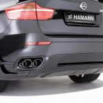 bmw-x6-tycoon-by-hamann_7