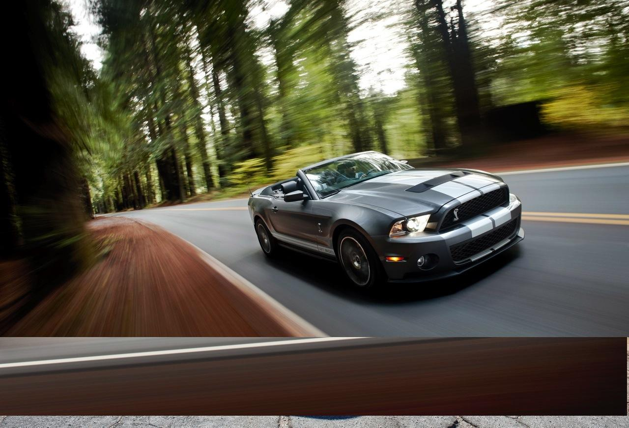new-shelby-gt500_6