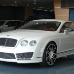 bentley-continental-gt-by-mansory