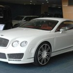 bentley-continental-gt-by-mansory_2