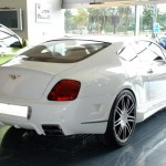 bentley-continental-gt-by-mansory_3