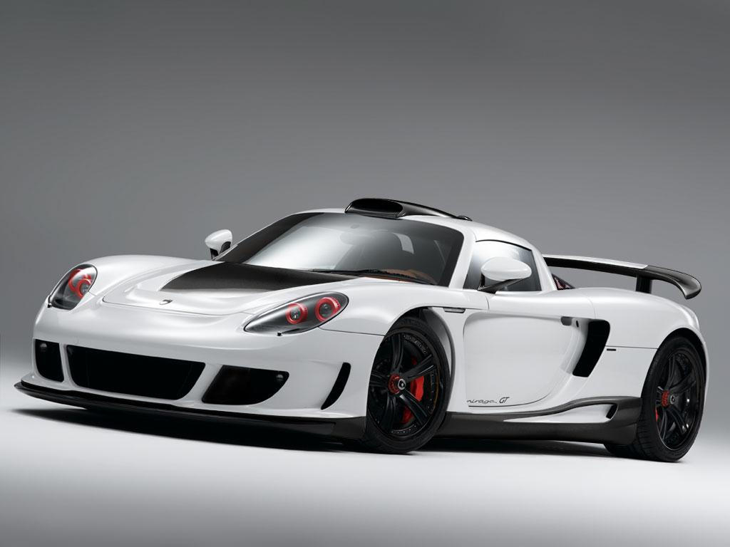 gemballa-mirage-gt-carbon-edition3