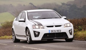 new-vauxhall-vxr8-bathurst-s