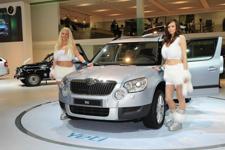 BMW vorsteiner e90 m3 sedan 2