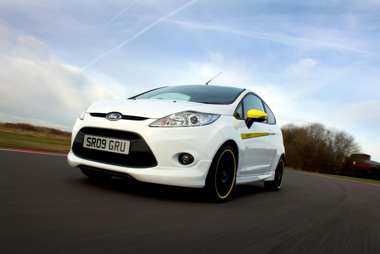 ford-fiesta-mountune21