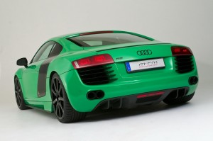 new-mtm-tuning-for-audi-r8_5