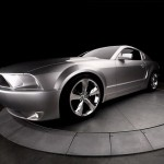 ford-mustang-from-lee-iacocca_3