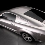 ford-mustang-from-lee-iacocca_4