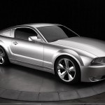 ford-mustang-from-lee-iacocca_6