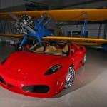 ferrari-f430-spider-by-inden-design_2