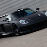 gemballa-mirage-gt-matt-edition_2