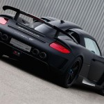 gemballa-mirage-gt-matt-edition_3