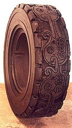 cool_tires