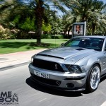 shelby-gt500-super-snake-by-chrome-carbon