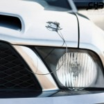 shelby-gt500-super-snake-by-chrome-carbon_8