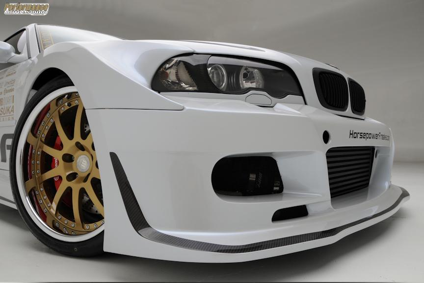 how to buy a modified car